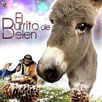 Různí interpreti – El Burrito De Belén