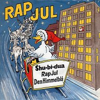 Shu-bi-dua – Rap Jul