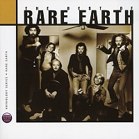 Rare Earth – The Best Of Rare Earth