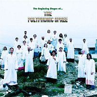 The Polyphonic Spree – The Beginning Stages Of ...