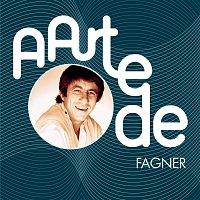 Různí interpreti – A Arte De Fagner