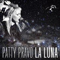 Patty Pravo – La Luna