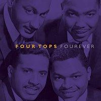 Four Tops – Fourever