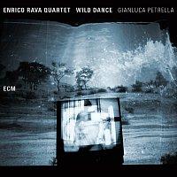 Enrico Rava Quartet, Gianluca Petrella – Wild Dance