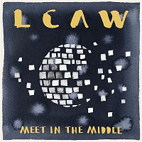 LCAW – Meet In The Middle EP