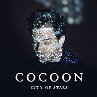 Cocoon – City Of Stars