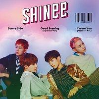 SHINee – Sunny Side