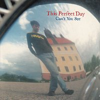 This Perfect Day – Can't You See