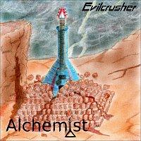 Alchemist – Evilcrusher
