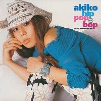 akiko – Hip Pop Bop