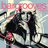 Bargrooves Over Ice 2