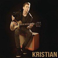 Kristian – Hvem Der Ku'