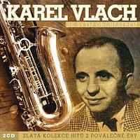 Karel Vlach – Zlatá kolekce