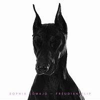 Sophia Somajo – Freudian Slip
