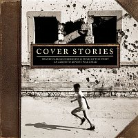 Adele – Cover Stories: Brandi Carlile Celebrates 10 Years of the Story (An Album to Benefit War Child)