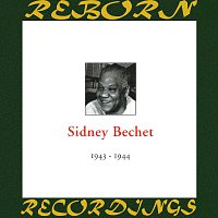 Sidney Bechet – In Chronology - 1943-1944 (HD Remastered)