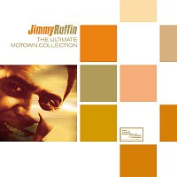 Jimmy Ruffin – The Motown Anthology