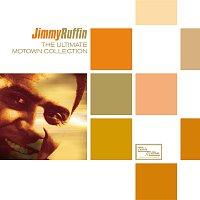 Jimmy Ruffin – The Motown Anthology