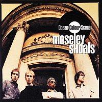 Ocean Colour Scene – Moseley Shoals