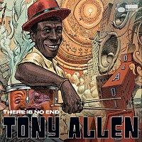 Tony Allen, Ben Okri, Skepta – Cosmosis