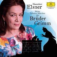 Hannelore Elsner – Meine liebsten Marchen der Bruder Grimm