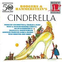 ORIGINAL CAST RECORDING – Cinderella