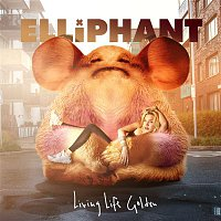 Elliphant, Twin Shadow – Where Is Home