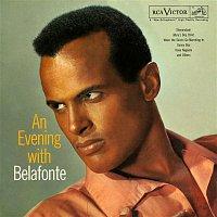 Harry Belafonte – An Evening with Belafonte