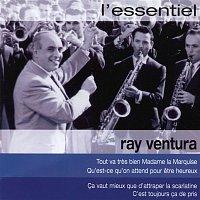Ray Ventura – essentiel 2
