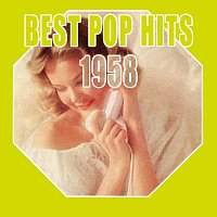 Best Pop Hits 1958