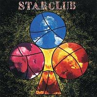 Přední strana obalu CD Starclub