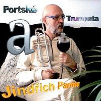 Jindřich Parma – Portské a trumpeta