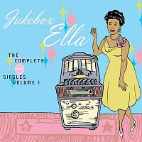 Jukebox Ella: The Complete Verve Singles Vol. 1