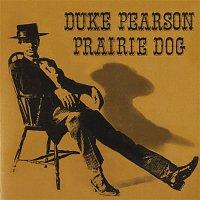 Duke Pearson – Prairie Dog