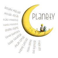 Planety – Planety