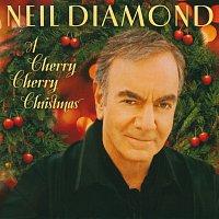 Neil Diamond – A Cherry Cherry Christmas
