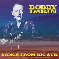 Bobby Darin – Songs From Big Sur