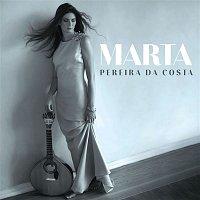 Marta Pereira da Costa – Marta Pereira da Costa