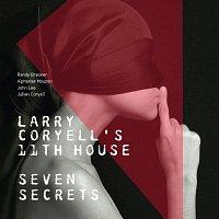 Larry Coryell – Seven Secrets