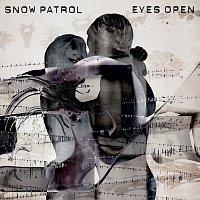 Snow Patrol – Eyes Open