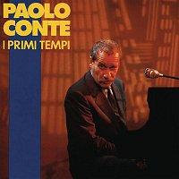 Paolo Conte – I primi tempi