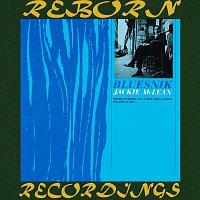 Jackie McLean – Bluesnik (HD Remastered)