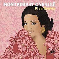 Montserrat Caballé – Montserrat Caballé, Diva Eterna