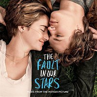 Birdy – The Fault In Our Stars: Music From The Motion Picture