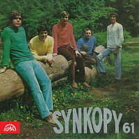 Synkopy 61 – Synkopy 61