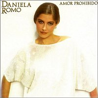 Daniela Romo – Amor prohibido