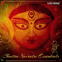 Lalitya Munshaw, Richa Sharma, Soni Nigam, Anup Jalota, Sadhna Sargam – Chaitra Navratri Essentials