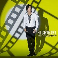 Hideki Togi – Hichiriki Cinema
