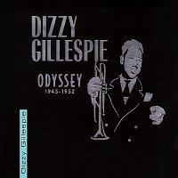 Dizzy Gillespie – Odyssey: 1945-1952