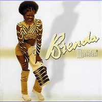 Brenda Fassie – Myekeleni